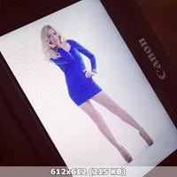 http://img-fotki.yandex.ru/get/15579/14186792.1c6/0_fe51e_b5013edb_orig.jpg