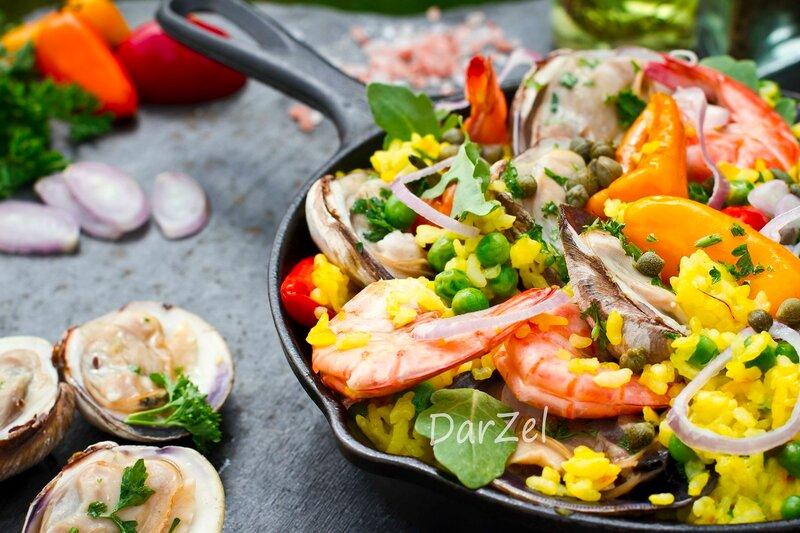 paella-s.jpg