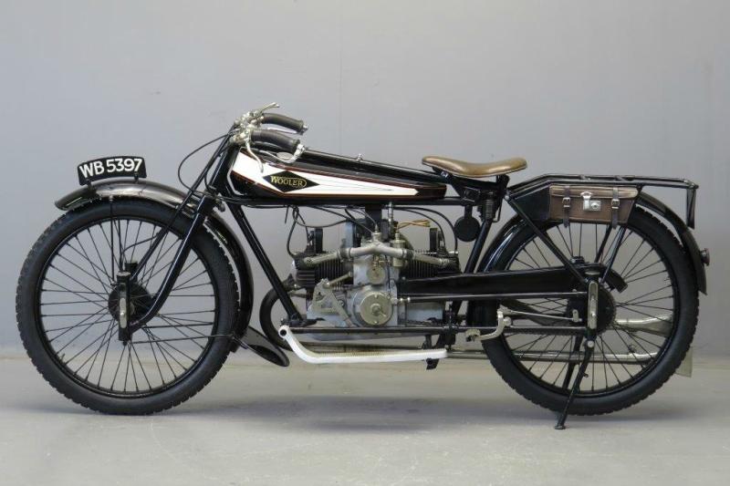 Wooler-1923-500-2.jpg