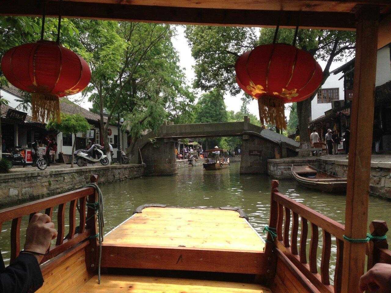 пекин май-июнь 404.JPG