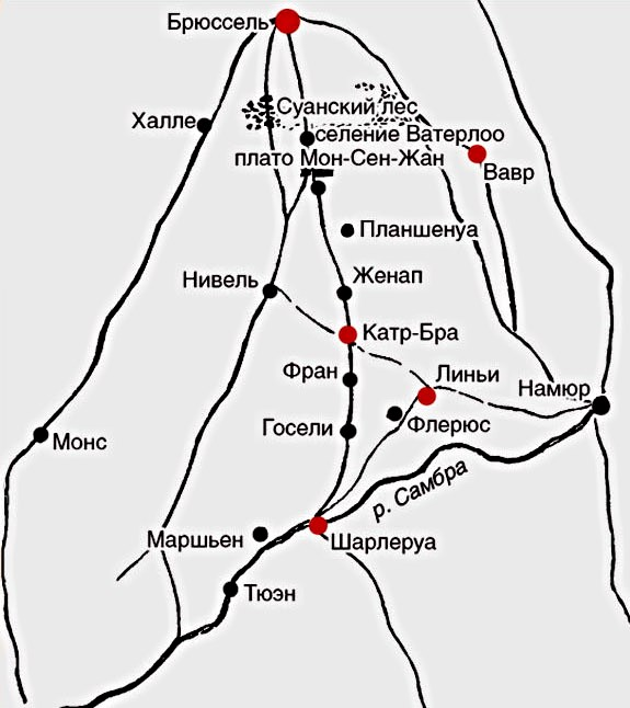 карта1-а.jpg