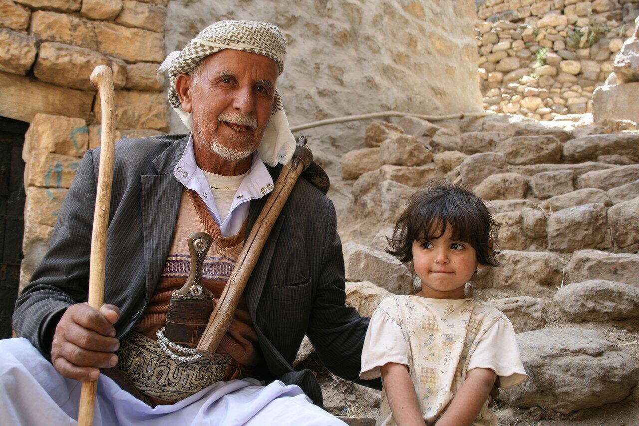 Йемен-2008 722.jpg