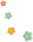 NLD Candilicious Freebie Sugar Flowers.png