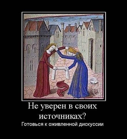 https://img-fotki.yandex.ru/get/15579/207585729.0/0_11b011_e535b437_orig.jpg
