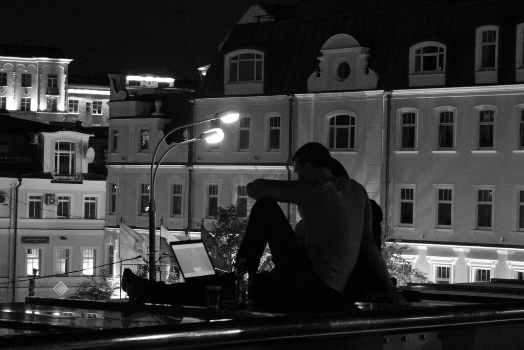 Сказки на ночь.jpg