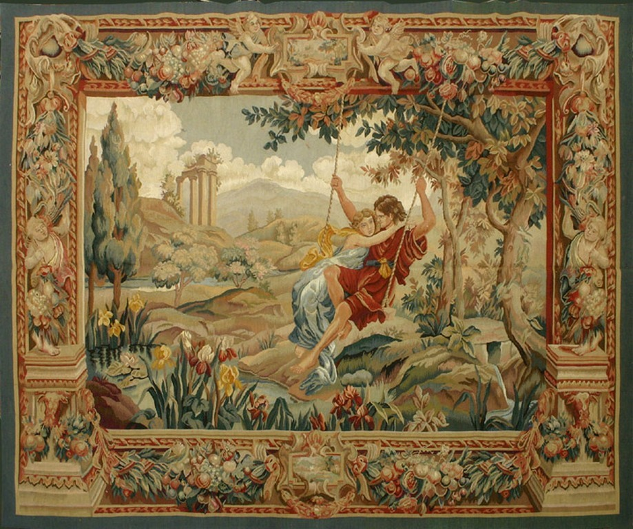 tapestries-reproduction-28066.jpg