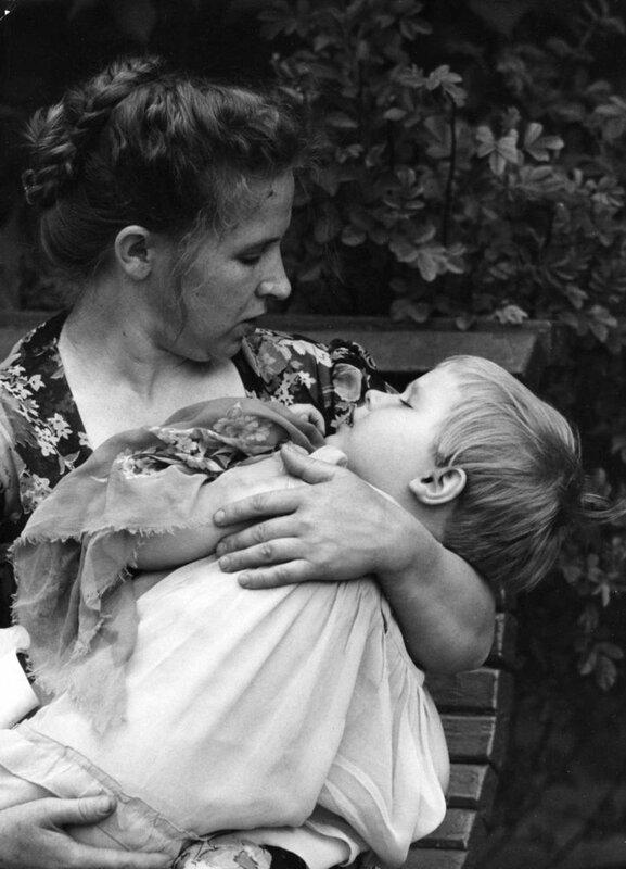 материнство-50-лет-назад24.jpg