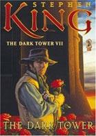 "Книга Цикл ""Темная башня"" (7 книг)"