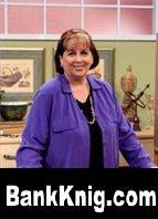 Книга Donna Dewberri3