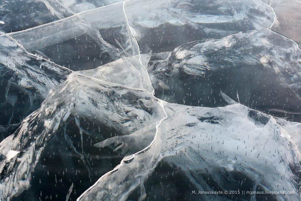 iceBaikal50mm-1118.jpg