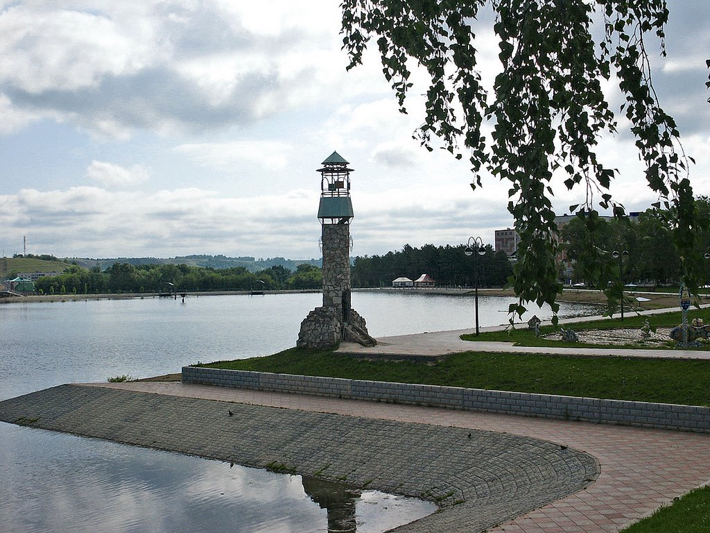 Вертикальные памятники Лениногорск описание картины микеланжело буонарроти.надгробие джулиана медики