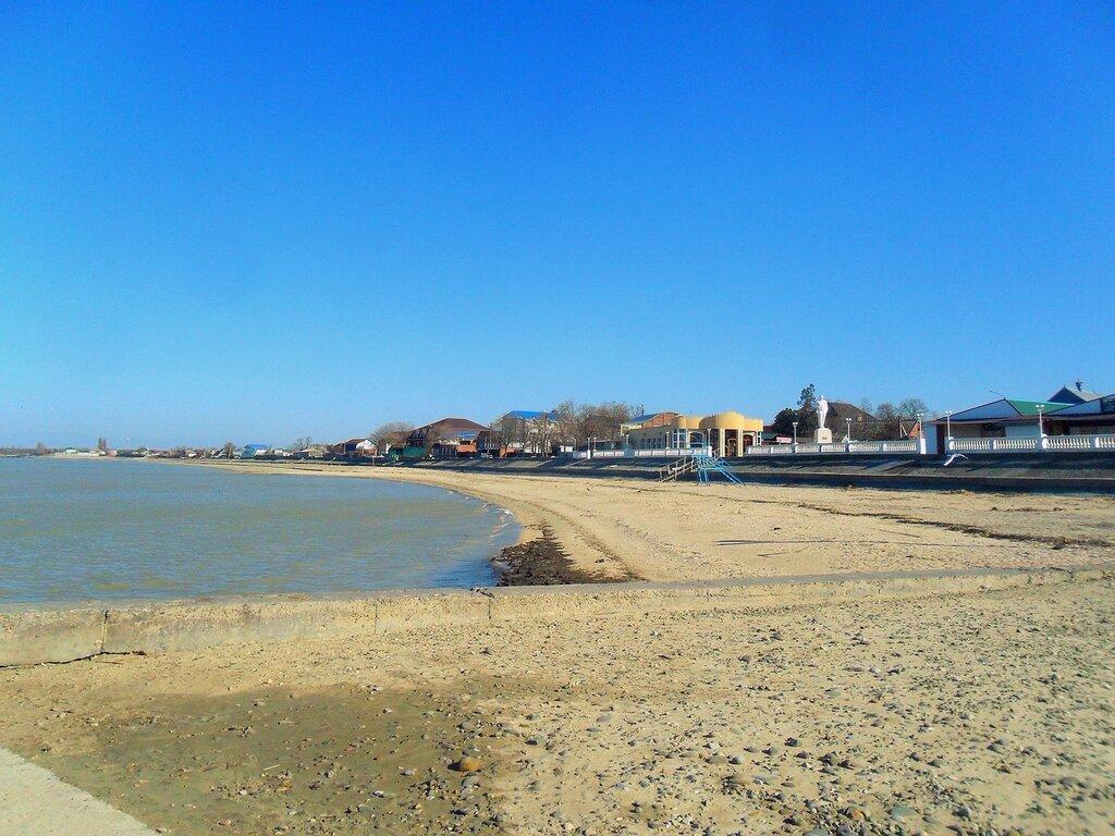 Опустели пляжи ... SAM_4437.JPG