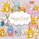 happy_friends2