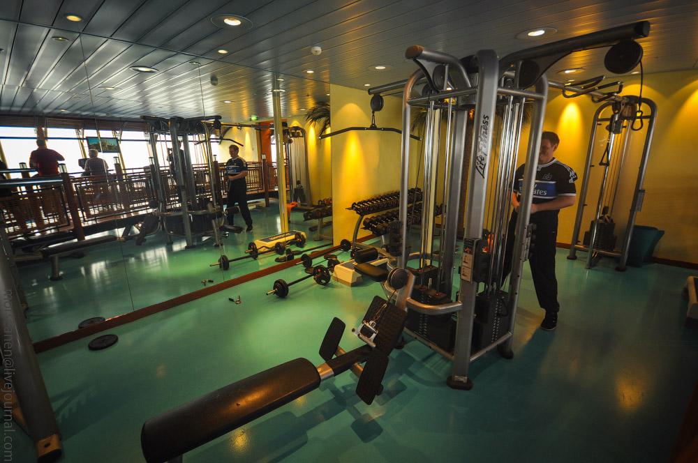 Fitnes-&-Sauna-(10).jpg