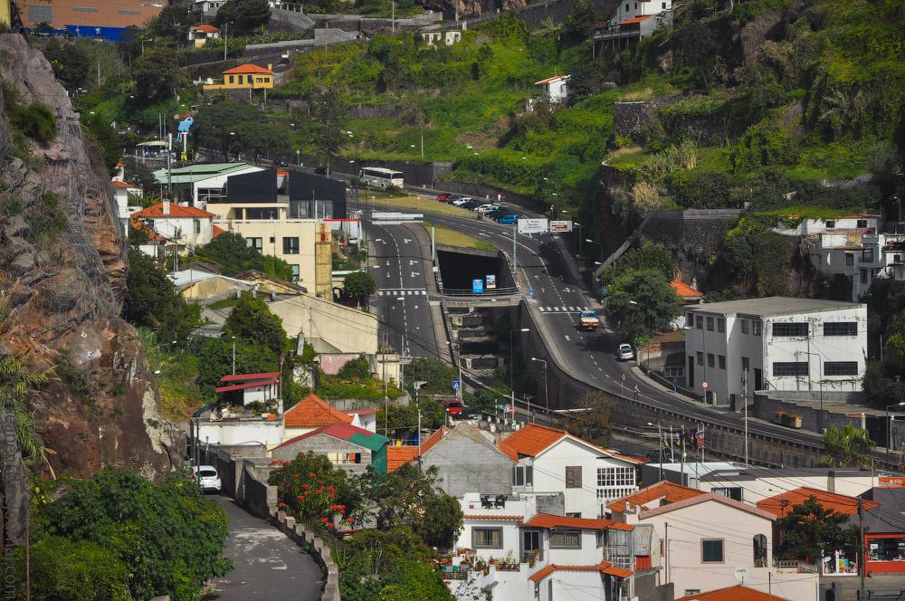 Madeira-Funikuler-(21).jpg