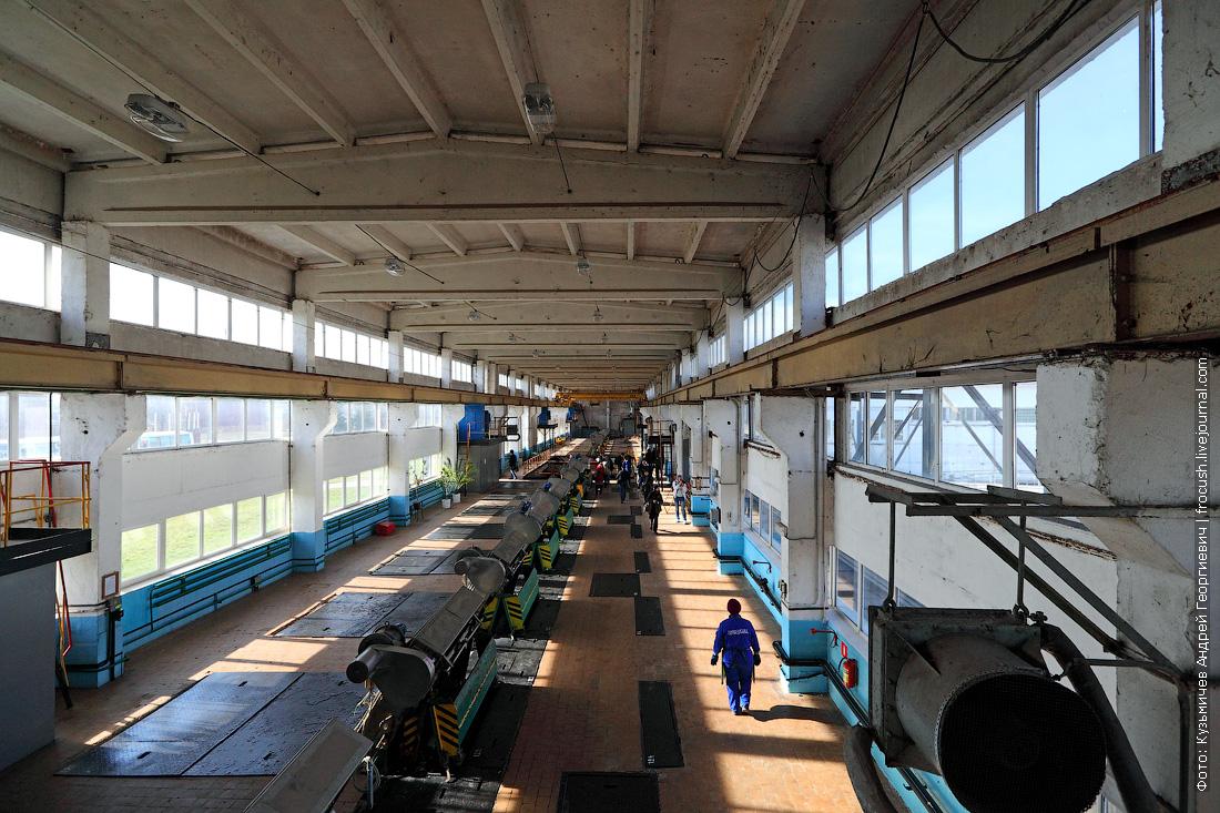 здание решеток очистка хозяйственно бытовых стоков в москве