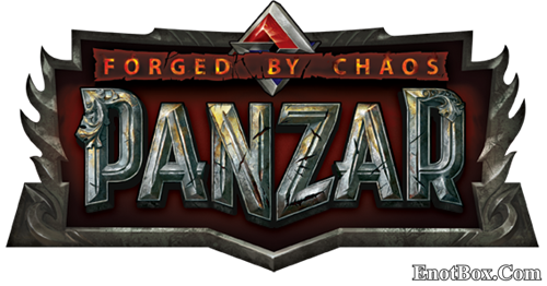 Panzar: Forged by Chaos [36.3] (2012) РС