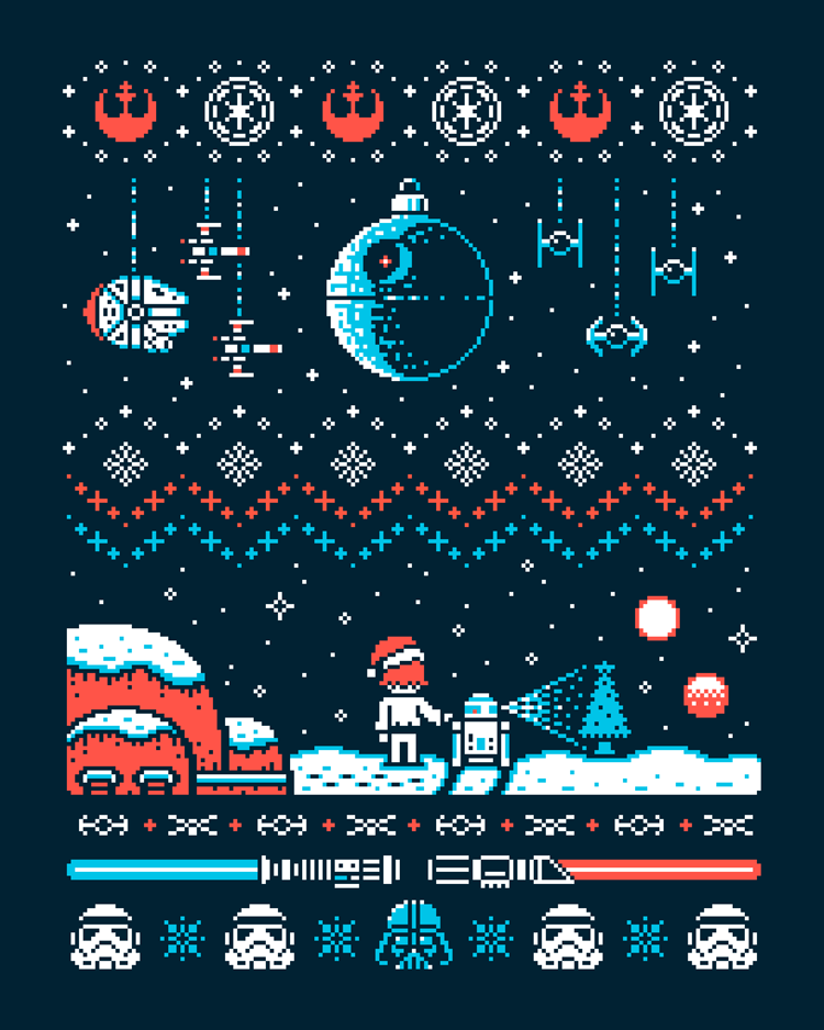 Your Christmas Sweater, Drew Wise80.png