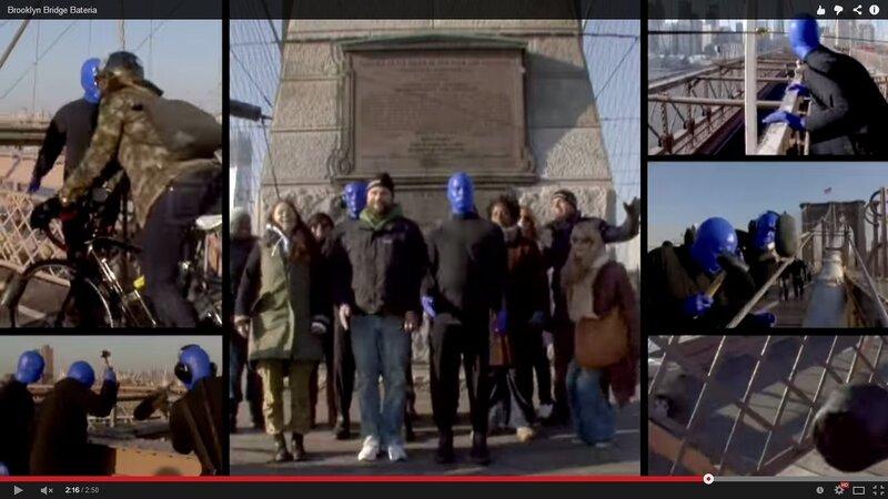 Музыка Бруклинского моста.jpg