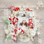 00_Snowy_Holidays_Palvinka_x01.jpg