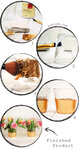 73858-Diy-Gold-Leaf-Vases-Or-Votives.jpg