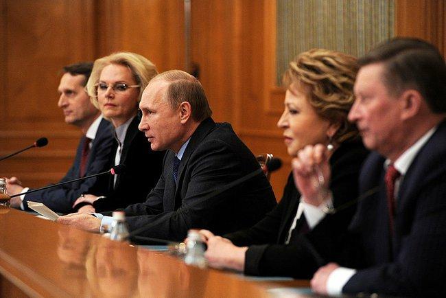 Путин на коллегии Счетной палаты.jpg