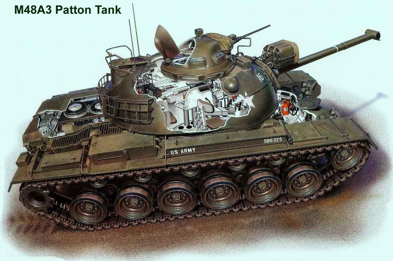 фото мир танков