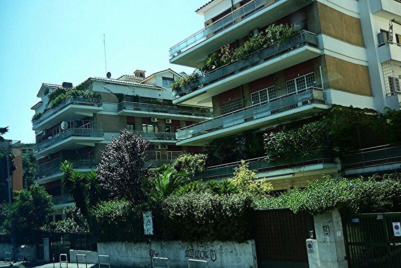 Италия  2011г.  27.08-10.09 063.jpg