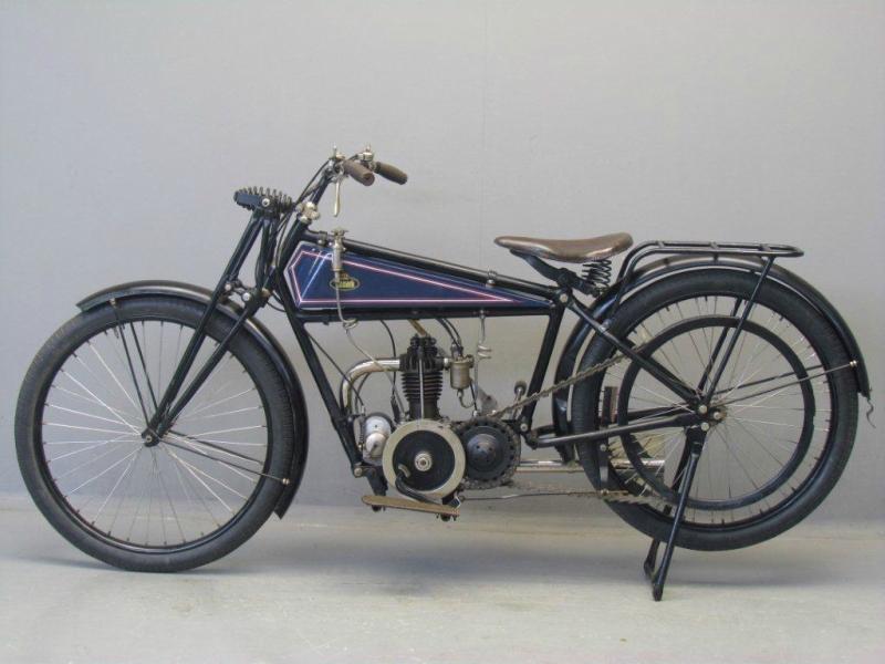 Monark-1927-172ohv-21.jpg