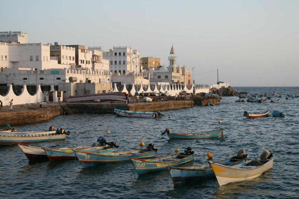 Йемен-2008 325.jpg