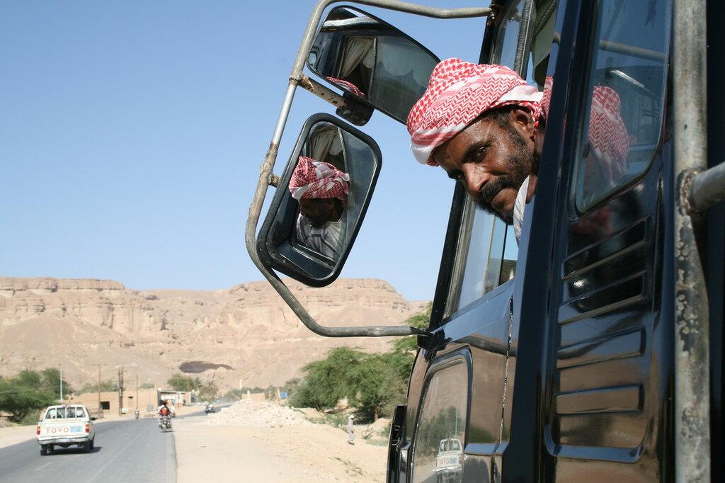 Йемен-2008 424.jpg