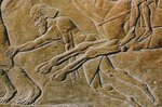 Arab_assyrian_stele.jpg