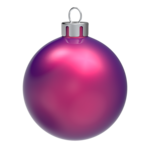 christmas tree ornament (4).png