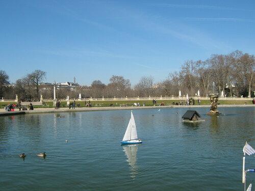 Ах, Париж...мой Париж....( Город - мечта) - Страница 16 0_103d68_3029ce47_L