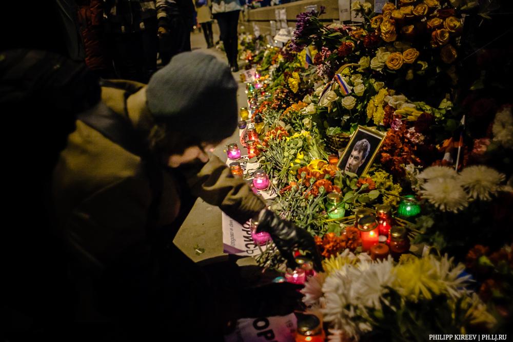 Борис Немцов - Страница 2 0_f779e_83a4eef6_orig