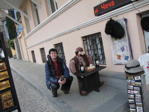 https://img-fotki.yandex.ru/get/15580/27864985.57/0_ca2d7_d9adee75_L.jpg