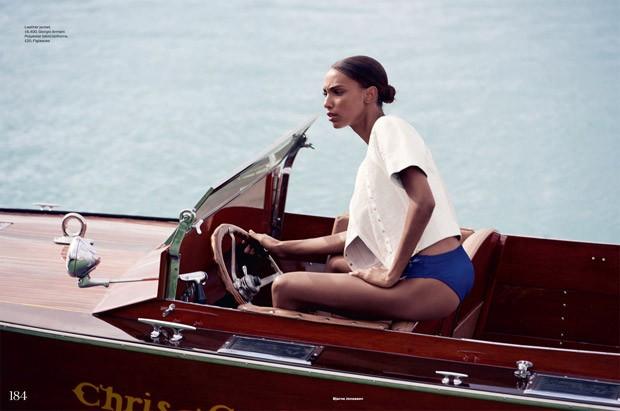 Dzhasmin-Tuks-Jasmine-Tookes-v-zhurnale-Elle-UK-11-foto