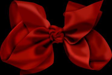 BGX_happy valentine element 4.png