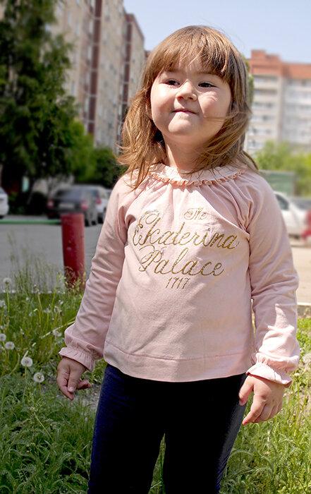 детская-одежда-faberlic-отзыв7.jpg