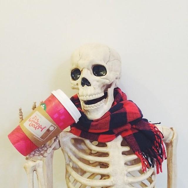скелет-пародия-на-девушек15.jpg