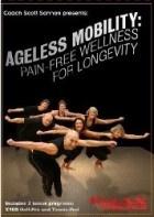 Книга Мобильная Гимнастика / Ageless Mobility (2007/DVDRip)
