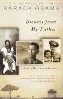 Аудиокнига Barack Obama - Dreams from My Father pdf 1,8Мб