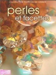 Книга Perles et facettes