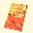 Книга Гений общения
