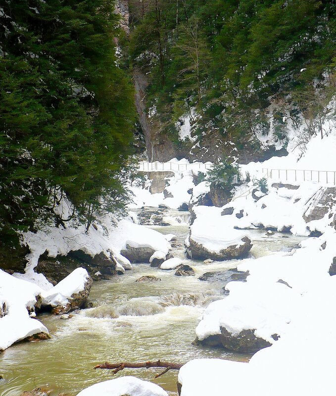В горах, на Природе, зимний Кавказ (6).jpg
