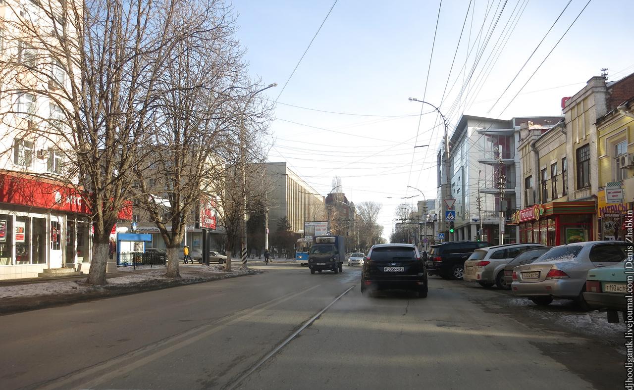 Медицинская справка для работы на высоте Улица Чапаева (поселок Абабурово) водительская медицинская справка в ленинском районе
