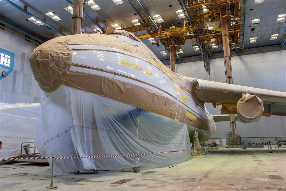 ¿Se volverá a construir el avión de transporte Antonov An-124? 0_d6299_5f9a808d_orig