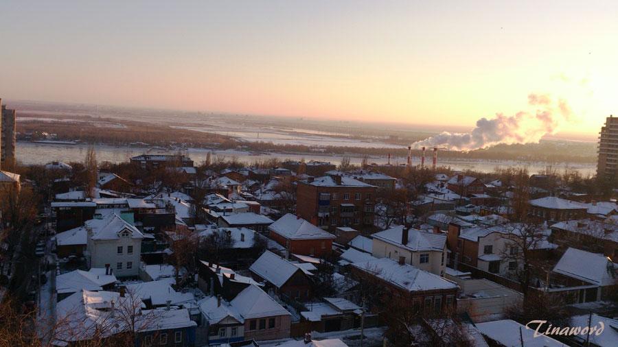 Зима-2014.jpg