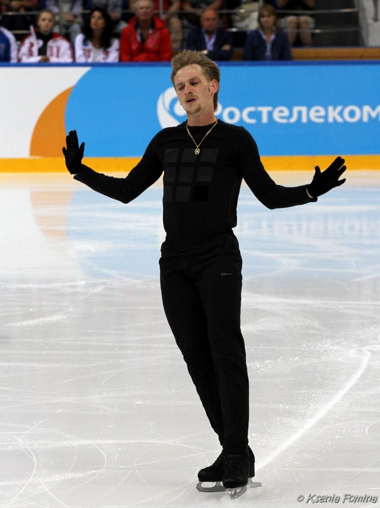 Сергей Воронов - Страница 10 0_c67e2_3fb39cbe_orig