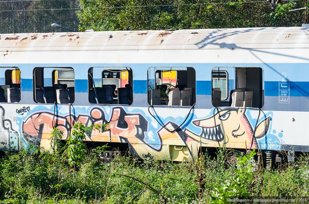 Mont1_060.jpg